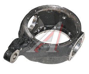 Корпус УРАЛ кулака поворотного левый (с 2003г.) (ОАО АЗ УРАЛ) 6361-2304031