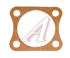 Прокладка УАЗ-3151,3741 фланца вала карданного картон 20-2201024, 3151-00-2201024-00
