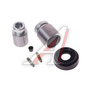 Ремкомплект суппорта М-2141 цилиндра полный РК2141-3501062**
