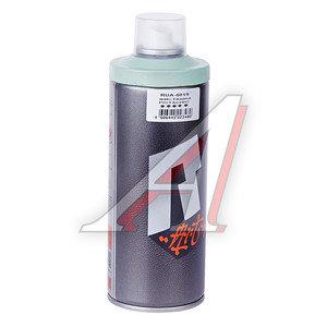 Краска для граффити фисташка 520мл RUSH ART RUSH ART RUA-6019, RUA-6019,