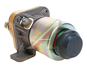 Выключатель массы дистанционный МТЗ 12V 50А 3-х контактный ЭКРАН 1212.3737-06