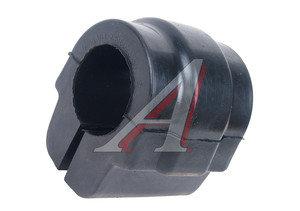 Подушка ЗИЛ-5301 стабилизатора передняя СРТ 5301-2906023
