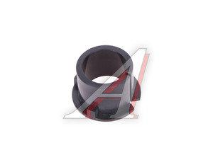 Втулка М-2141 валика педалей 2141-1602069