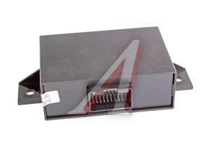 Блок управления ВАЗ-2170 стеклоочистителем 2170-3825010, 21700-3825010-00