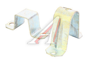 Кронштейн ВАЗ-2101 стабилизатора комплект 2шт. 2101-2906042/43, 2101-2906042
