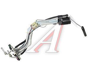 Насос топливный ВАЗ-21073 в сборе инжекторный ПЕКАР 21073-1139009, 21073-1139009-01