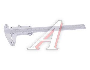 Штангенциркуль 125мм 0.05мм 1 класс точности ТЕХМАШ 10478,