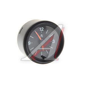Часы автомобильные ВАЗ-2101-07 АКЧ-1 (АКЧ-7), 2103-3804010