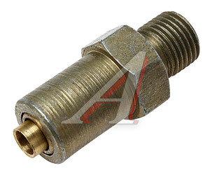 Переходник МАЗ-6430,5440 трубопровода КПП ОАО МАЗ 543265-1703860, 5432651703860
