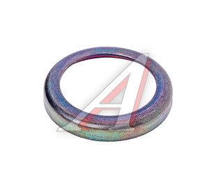 Кольцо ВАЗ-2101 крышки сапуна маслоотражательное 2101-1014214,
