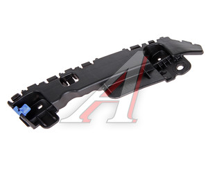 Направляющая CHEVROLET Cruze (09-) бампера переднего нижняя правая OE 95328894
