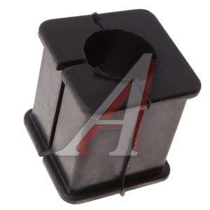 Подушка ЗИЛ-5301 стабилизатора задняя ПОЛИЭДР 5301-2916111, 5301-2916111-10,