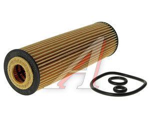 Фильтр масляный MERCEDES C180,C230 (W203,W209,W211) OE A2711800109, OX183/1D