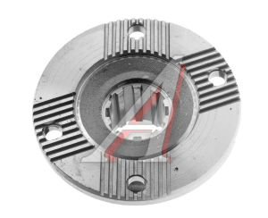 Фланец КАМАЗ-ЕВРО межосевого дифференциала (ОАО КАМАЗ) 53205-2506037