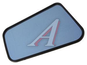 Элемент зеркальный ВАЗ-2108 правый тонированный ДААЗ 2108-8201016Д