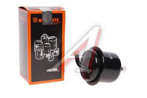 Фильтр топливный SUZUKI NIPPARTS J1338022, KL136, 15410-62G00