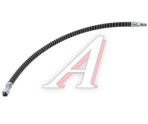 Шланг тормозной ЗИЛ-131 передний L=735мм 131-3506060, 131-3506060-А