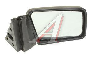 Зеркало боковое ВАЗ-2105 правое штатное ПАКТОЛ 2105-8201050К, 21056-8201050