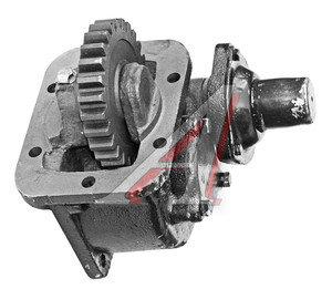 Коробка МАЗ отбора мощности 503-4202010, 503-4202010-Б