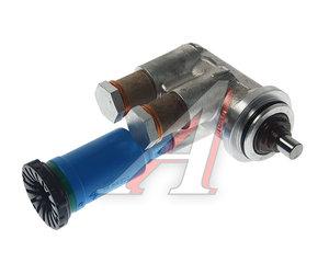 Насос топливный Д-260,245 низкого давления (MOTORPAL) 990.3554P, , 990.3554