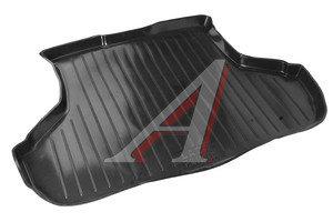 Коврик багажника ВАЗ-2170 пластик ТП 2170-109054п, , 21100-5109054-00