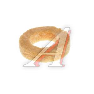 Фибра испарителя отопителя автономного EBERSPACHER D3LC (кольцо) OE 251822060003, EBERSPACHER