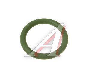 Кольцо ГАЗ-2410 уплотнительное РТЦ заднего d=28 СТРОЙМАШ 2410-3502051, 24-10-3502051
