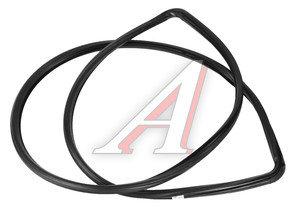 Уплотнитель стекла ВАЗ-2101 ветрового БРТ 2101-5206050, 2101-5206050Р