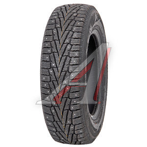 Покрышка NEXEN Winguard SPIKE шип. 225/75 R16C, 12804Korea
