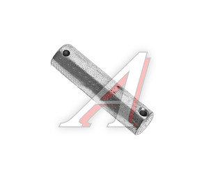 Ось МАЗ рукоятки запора борта ОАО МАЗ 500А-8505114-10, 500А850511410