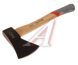Топор 0.8кг деревянная ручка NEO 27-008