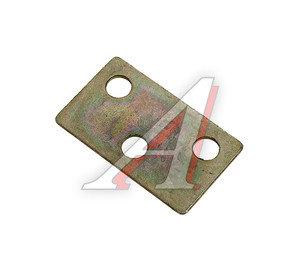 Прижим МАЗ крепления обтекателя ОАО МАЗ 6430-8008063, 64308008063