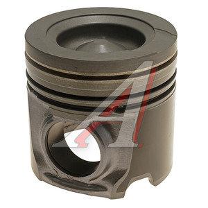 Поршень двигателя КАМАЗ дв.CUMMINS L,QSL,ISLe цельный MOVELEX 4987914/4936469, 4987914
