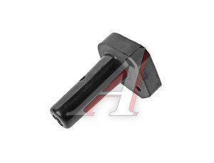 Проставка ВАЗ-2101-08 насоса топливного теплоизоляционная 2101-1106165, 21010110616500