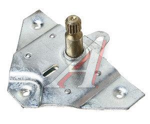 Привод замка двери МАЗ ОАО МАЗ 64221-6105170-010, 642216105170010