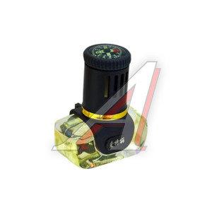 Ароматизатор на дефлектор жидкостный (лимон) Lover-B AITELI AF-484