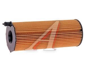 Фильтр масляный PORSCHE Cayenne (03-/10-) OE 955.107.22200, OX196/3D