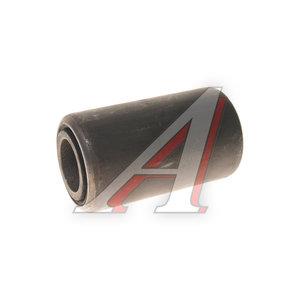 Сайлентблок BPW ROR полурессоры (30х57х102) металл-резина-металл OE 0203169000, 02040