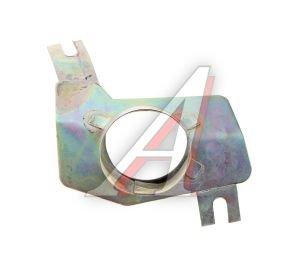 Воздухозаборник ВАЗ-2101,М-2141 теплого воздуха от двигателя 2101-1109160