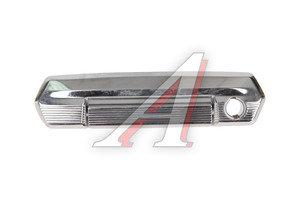Ручка ВАЗ-2101,06 двери наружная передняя левая ДААЗ 2101-6105177, 21010610517700
