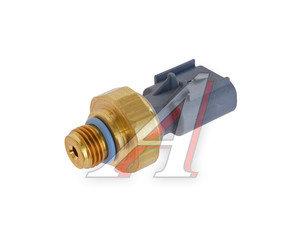 Датчик давления ГАЗ-3302,33106 дв.CUMMINS ISF 2.8,3.8 ЕВРО-4 отработавших газов OE 4928594/4921746/4903479