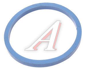 Кольцо ЯМЗ-534 фильтра тонкой очистки топлива АВТОДИЗЕЛЬ 5340.1117304