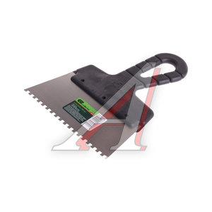 Шпатель 150мм нержавеющий с пластмассовой ручкой MATRIX 85455
