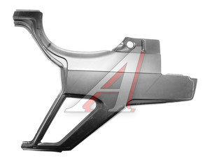 Крыло ВАЗ-2115 заднее правое АвтоВАЗ 2115-8404014, 21150840401400
