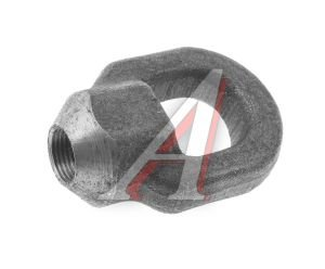 Гайка МТЗ-1221 ступицы задних колес специальная САЗ 70-3104019-01