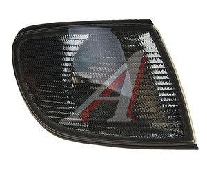 Указатель поворота AUDI A6 (-97) левый DEPO 441-1512R-BE-VS