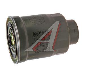 Фильтр топливный HYUNDAI Porter (JFC-H03) JHF JFC-H03, 31945-44000