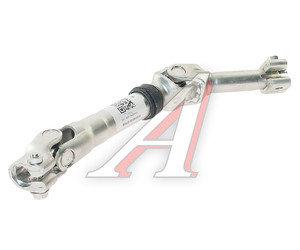 Вал карданный ГАЗель Next рулевой (ОАО ГАЗ) A21R23.3422014, А21R23.3422014