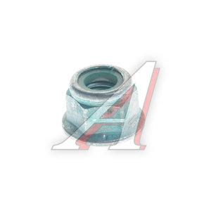 Гайка AUDI A6 (05-) OE N10272302