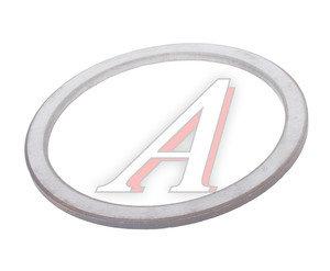 Кольцо УАЗ-3160 регулировочное дифференциала (3,45) ОАО УАЗ 3160-2403098, 3160-00-2403098-00